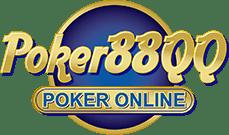 logo poker88 qq poker88qq