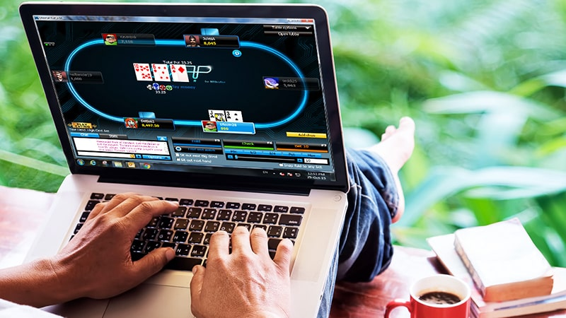 situs agen judi poker poker88 qq online poker88qq terbaik indonesia